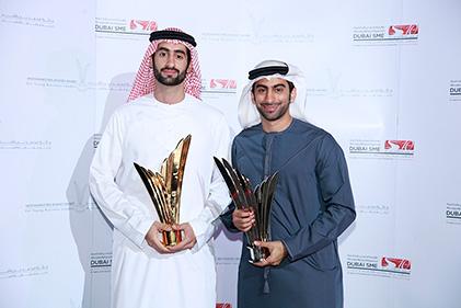 Ahdaaf-Partners