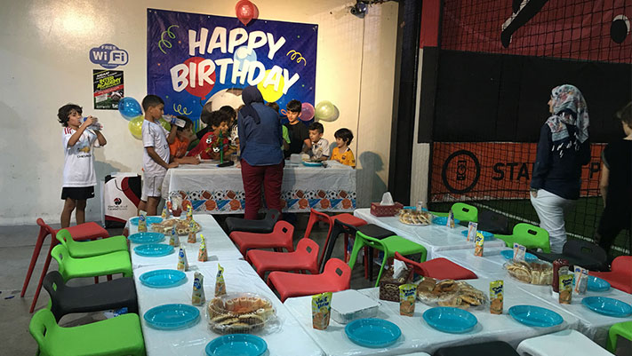 birthday-adam