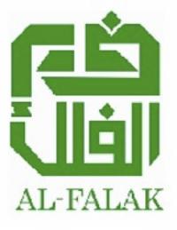 Al Falak Logo