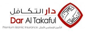 DAT official logo