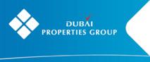 Dubai-Properties-Group