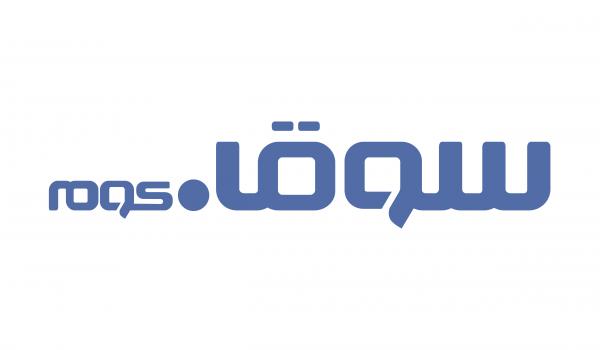 Souq logo_AR
