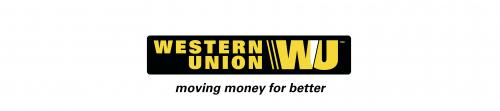 WU_Logo_Final_SM