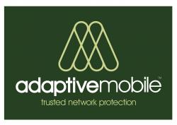 adaptive_mobile_logo_TM_Green